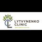 Клиника дерматологии Литвиненко
