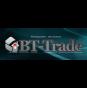 Bt-Trade - бытовая техника