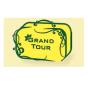 Гранд Тур (Grand Tour)
