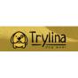 Trylina - одежда для собак