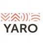 YARO доставка питания