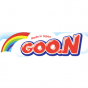 Японские подгузники Goo.N