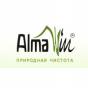 Almawin - Альмавин
