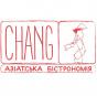 Chang азиатская бистрономия