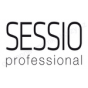 Sessio Professional шампунь
