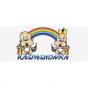 Raspashonka - магазин детских товаров