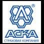 АСКА - страховая компания