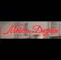 Мебель дизайн в ТЦ Ваш Дом