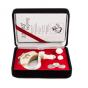 CYBER EAR XM-909 E - слуховой аппарат