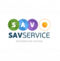 Savservice (Савсервис)