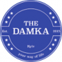 The Damka - женский спорт клуб