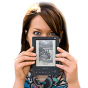 LBook (электронная книга)