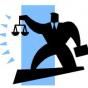 Поливода Дмитрий, адвокат