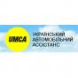 UMCA Украинский автомобильный ассистант