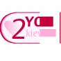 parfum2you.com.ua  (2you.kiev.ua)