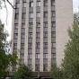 Институт отоларингологии им.проф.Коломийченко, микрохирургия уха