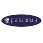 Pram.com.ua - детские коляски