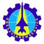 Одесский авиационный завод