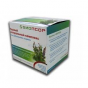 Biopsor (Биопсор)