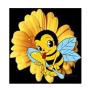 Бджолина Хата - центр народной медицины