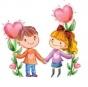 Детский сад-ясли № 585