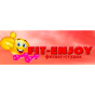Fit-enjoy фитнес-студия