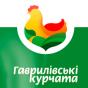 Агромарс (Гавриловские курчата)