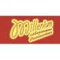 Миллениум - лаборатория
