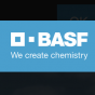 БАСФ - BASF