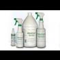 OdorGone / Одоргон, средство от запаха