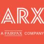 ARX Страхування (AXA-Украинский Страховой Альянс)