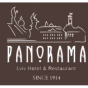 Панорама отель - Panorama hotel