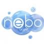 ТД Неболайт - Nebolight