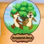 Бурундучок - частный детский сад