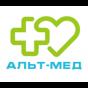 Альт-Мед - медицинский центр