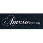 Amato.com.ua - магазин бижутерии