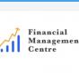 Financial Management Centre