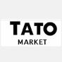 Tatomarket , Татомаркет, магазин детской одежды