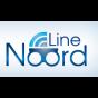 Noordline Olivia Classic 2 в 1