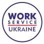 Ворк-Сервис Украина - Work-Service Ukraine