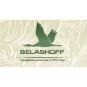 Постельное белье Belashoff