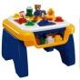 """CHICCO Развивающий столик """"Нажимай и играй"""""""