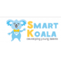 Smart Koala Ukraine