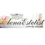 Elena Estetist - кабинет красоты