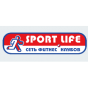 Фитнес клуб «Спорт лайф» (Sport Life), Луцк