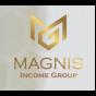 Magnis Income Group - Магнис Инком Групп