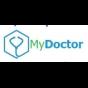 MyDoctor - центр подологии