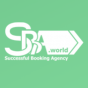 SBA - Successful Booking Agency