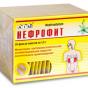 Нефрофит (чай)