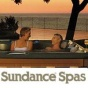 "Бассейн Spa ""Sundance Spas"""